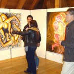 exhibit-vernissage-2012-6