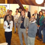 exhibit-vernissage-2012-7