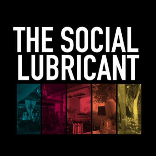 Social Lubricant