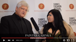 Gabinka-Cannes-Fashion-Festival-DW